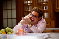 37 best the wolf of wall street images wolf of wall on wall street id=62510