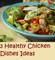 Blog of Healthy Food Lifestyle Recipe Tips and Diet