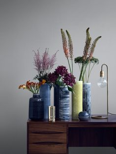 eclectic| contemporary| interior styling| tray| pots| copper