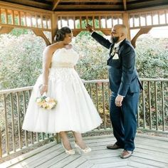 vestido de noiva plus size (2)
