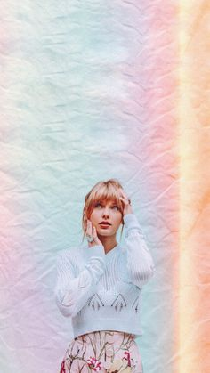 List of top pics of some of the best pop and rap artists. New and old pictures from artist such as Drake , Nicki Minaj , Taylor Swift Moda, All About Taylor Swift, Long Live Taylor Swift, Taylor Swift Style, Taylor Swift Pictures, Taylor Alison Swift, Taylor Swift Cute, Steve Urkel, American Music Awards