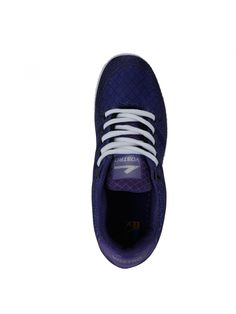 Blue Sports Shoes for Men - BUY Online Blue Sports Shoes forMen, Sports Shoes are known for their fun, contemporary design combined with rugged durability that complement your sports and laidback look. Easy to wear Vostro Sports Shoes consists fashion and comfort with extra ordinary unique range of design and colors.