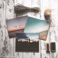 Little tastes of London and Australia this #WanderlustWednesday.  These three prints are on their way to their new home in England. Prints available for purchase on #etsy, perfect for those stocking filler gifts! (link in bio)  #iphonegraphy #photographer #photooftheday #landscape #sunset #nature #artofvisuals #visualsoflife #liveauthentic #livefolk #city #beach #london #australia #thisislondon #thatsdarling #work #art #print #wanderlust #adventure #travel #travelgram #typography #vscocam…