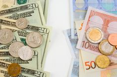 6 Currency Exchange and Safety Tips for Travelers - The Krazy Coupon Lady Travel Money, Travel Cards, Budget Travel, Travel Tips, Tokyo Travel, Asia Travel, Japanese Travel, Eurotrip, Travel Information