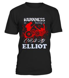 # ELLIOT .  COUPON DISCOUNT    Click here ( image ) to get discount codes for all products :                             *** You can pay the purchase with :      *TIP : Buy 02 to reduce shipping costs.