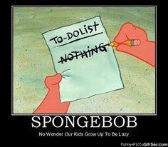 spongebob funny pictures   spongebob funny