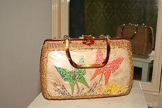 Vintage in 1070 Wien Louis Vuitton Speedy Bag, Vintage, Bags, Fashion, Madness, Dime Bags, Nice Asses, Handbags, Moda