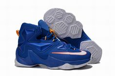 5739fa39f3fb 26 Best Nike LeBron Soldier 9 images