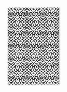 Christopher Wool (b. 1955) Untitled Price realised  USD 1,325,000 Estimate USD 1,200,000 - USD 1,800,000