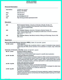 Data scientist resume include everything about your education, skill, qualification and your previous experience even your achievement as well as addi... data scientist resume example and resume of data scientist Check more at http://www.resume88.com/best-data-scientist-resume-sample-get-job/