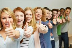 Get assignment help service online at http://www.aoneassignment.com/