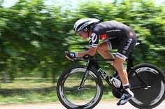 Iris Slappendel - So happy to be back @cervelo in 2015. Fast bikes, good memories. Can't wait for my new ride… @bigla_cycling