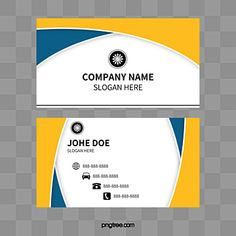 business vector,card vector,business cards,simple business cards,business card,vector business card,name card Simple Business Cards, Clipart Images, Name Cards, Company Names, Slogan, Clip Art, Business Names, Visit Cards, Business Cards