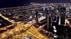 Showreel for Lobster Pictures timelapse tech Dubai City, Burj Khalifa, Concert, Pictures, Advertising, Tech, Videos, Google, Photos