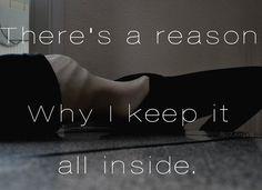 #anorexia #anamia #anaspo  #bonespo #stomach #flatstomach #bodygoal #thinspo #ana