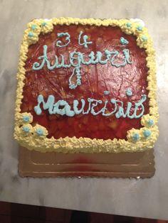 Le torte di Caterina ...