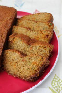 Deals to Meals: Perfectly Moist Zucchini Bread & 20 Favorite Zucchini Recipes