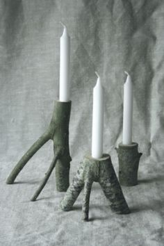 candelier