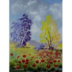 Louis Pretorius original oil painting x on canvas board) in the Paintings category was sold for on 29 Nov at by Louis Pretorius in Cape Town Canvas Board, Landscape Art, The Originals, Flowers, Painting, Painting Art, Paintings, Royal Icing Flowers, Painted Canvas