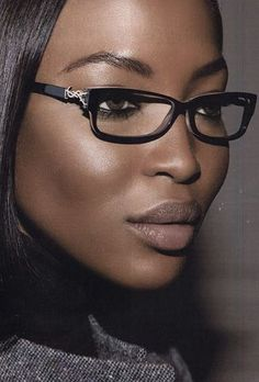 0c928502c85c i need these glasses Designer Eyeglasses