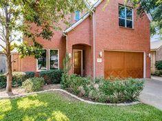 Dallas Real Estate For Sale!  www.SueKrider.com