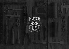 Hutchfest | Saturday, October 21, 2017 | Turner Park @ Midtown Crossing One In A Million, Nebraska, Our Love, Amazing Art, Scene, Neon Signs, Creative, Fun, October