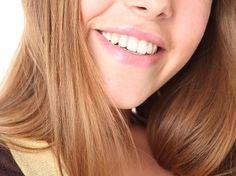 Tajný trik starkej, ktorá nikdy nepotrebovala zubára: Naozaj funguje!