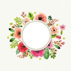 Shared by ♡~ Bel ~♡. Find images and videos about spring, diy and arte on We Heart It - the app to get lost in what you love. Framed Wallpaper, Iphone Wallpaper, Diy And Crafts, Paper Crafts, Diy Paper, Clip Art, Deco Floral, Borders And Frames, Digital Scrapbook Paper