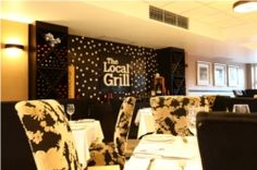 local_grill_inside_small