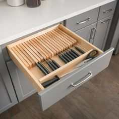 $86.63 · Features Drawer solutions #kitchendesign #kitcendecor
