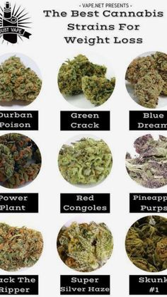 ☎+1(702)609-1715 (WhatsApp,text , call,WeChat ) We are a Licensed Cannabis Delivery Service We ship TOP SHELF CALI BUD/WAX packs!from LA,WE got FLAVORS ON DECK, if u want CALI BUD WE GOT YOU WE SHIP to anywhere in the US & Canada if u are interested in placing an order legalcannabisdoctor@gmail.com
