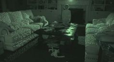 Paranormal Activity 4 image gallery