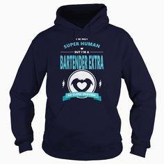#BARTENDER EXTRA JOBS TSHIRT GUYS LADIES YOUTH TEE HOODIE SWEAT SHIRT VNECK UNISEX, Order HERE ==> https://www.sunfrogshirts.com/Jobs/130509106-858230454.html?48546, Please tag & share with your friends who would love it, #bartender cocteleria, woodworker furniture, woodworker tips #firedept #legging #shirts