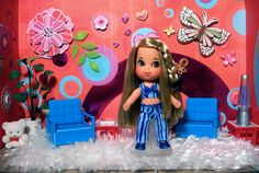 hippie dolls | Recent Photos The Commons Getty Collection Galleries World Map App ...