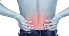Εάν έχετε πόνο χαμηλά στην πλάτη, δεν είστε μόνοι. Περίπου το 80% των ενηλίκων εκδηλώνει οσφυαλγία κάποια στιγμή στη διάρκεια της ζωής του. Σε μια μεγάλη έ