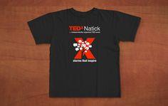 tedxnatick-tshirt-light.jpg (1042×658)