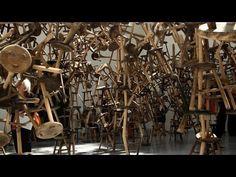 Venice Biennale 2013 - YouTube