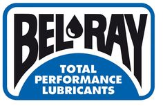 Bel-Ray High Performance Fork Oil is a premium suspension fluid recommended for all motorcycle fork suspension systems. Graphic Design Typography, Logo Design, Fox Racing Logo, Racing Team, Drag Racing, Rays Logo, Motorcycle Logo, Motor Engine, Vinyl Paper