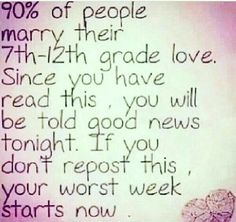 I don't think this is true, but just in case Look At You, Just Do It, Just In Case, Teen Posts, Teenager Posts, Funny Quotes, Funny Memes, Hilarious, Qoutes