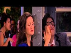 Liv and maddie full episodes season 4 - Bb flashback movie full