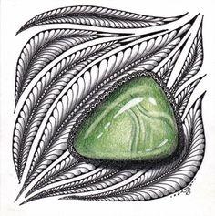 Gems / Edelsteine – eine kleine Anleitung Mehr