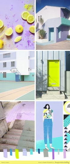 _Colour-crush-june-16-2.jpg 600×1,410 ピクセル
