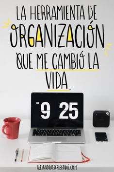 Bussines Ideas, Inspirational Blogs, Tool Organization, Study Motivation, Study Tips, Asana, Time Management, Getting Organized, Psychology