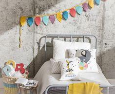 #decoracioninfantil #kidsroom #kidsdecor #cuartodeniños #mostaza #manta #cesta #juguetero #banderines #kids #niños #belandsoph #kidsbedroom #nordicstyle #estilonordico #camadehierro #perro #alfombraslavables #alfombralavable #alfombrasparaniños #ropadecama #ropadecuna #guirlande #gris #cojinesparaniños #circo