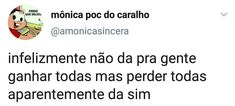 Ôh! Pura verdade. Sad Texts, Funny Quotes, Funny Memes, Memes Status, Love Memes, In My Feelings, I Am Awesome, Mood, Thoughts