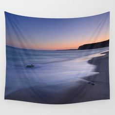 20% Off + Free Shipping - Ends Tonight at Midnight PT! Available in three distinct sizes, our Wall Tapestries are made of 100% lightweight polyester with hand-sewn finished edges. Featuring vivid colors and crisp lines, these highly unique and versatile tapestries are durable enough for both indoor and outdoor use. Machine washable for outdoor enthusiasts, with cold water on gentle cycle using mild detergent - tumble dry with low heat.