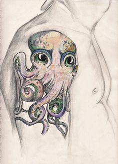 Google Image Result for http://fc01.deviantart.net/fs70/i/2011/031/b/7/john_frusciante_octopus_tattoo_by_anibabani-d2hn4iq.jpg