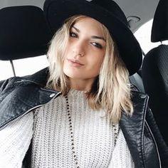Emily Luciano⠀ @emily_luciano Instagram photos | Websta (Webstagram)
