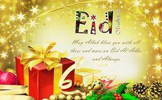 eid mubarak wishes reply