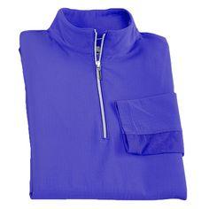 CoolBlast® IceFil® Shirt | Dover Saddlery
